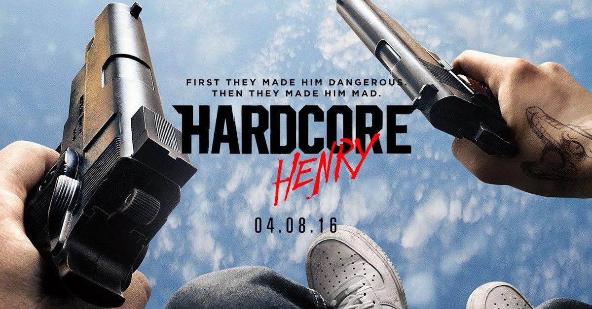 hardcore-producers-acteress-hd-xxx-image