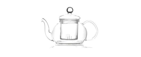 Как выбрать чайник? Чайник, Чай, Стеклянный чайник, Выбор чайника, Чайная посуда, Заваривание, Выбор, Длиннопост
