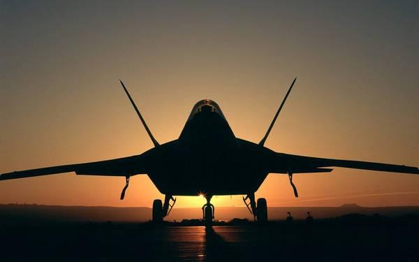 Модель истребителя Эскиз, 3d моделирование, Самолет, Идиотизм, Длиннопост