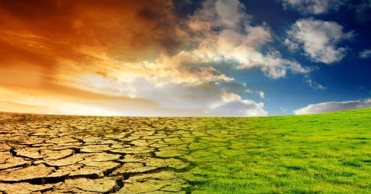 climate change befor update - 1200×628