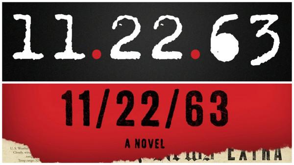 Пасхалки сериала 11.22.63 (Возможны спойлеры) Сериалы c64175f685410