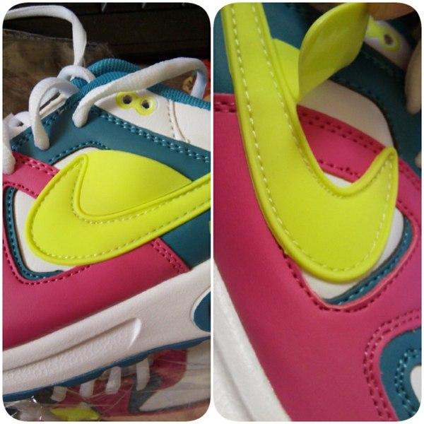 824d0ee0 Китайские кроссовки