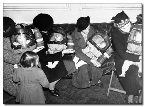 Факты о Второй Мировой войне Война, Часть 1, Длиннопост, Не мое