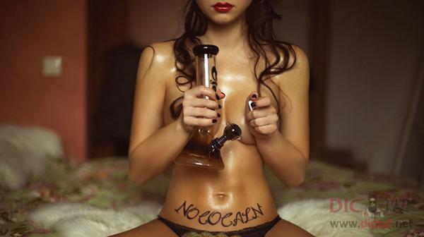 Великолепный секс с развратной азиаткой Эротика видео