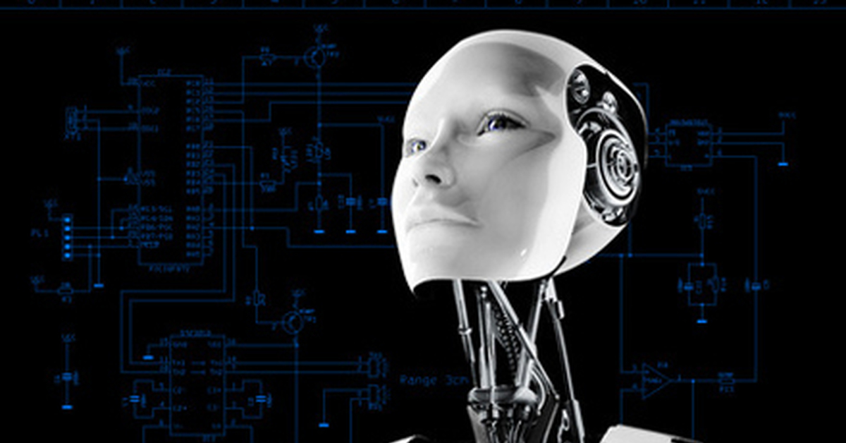 the history and development of artificial intelligence Part of the answer will involve educating or retraining people in tasks ai tools aren't good at artificial intelligence is poorly suited for jobs involving creativity, planning and cross.