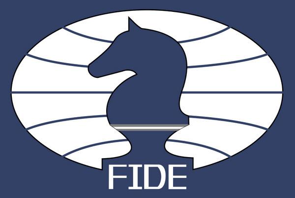 ФИДЕ отстранила украинских шахматистов от всех соревнований из-за долгов Украина, Шахматы, Фиде, Долг, Спорт
