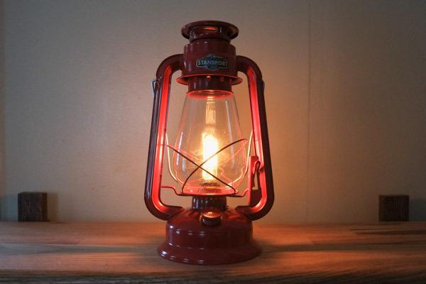 Фитиль для керосиновой лампы своими руками фото 699