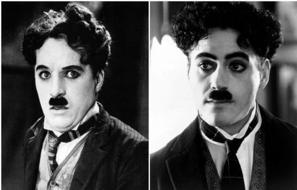 День рождения Чарли Чаплина Чаплин, Чарли чаплин, Фильмы, Видео