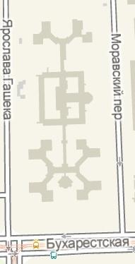 Немного наркомании с гугл карт города Санкт-Петербург Google maps, Дом, Длиннопост