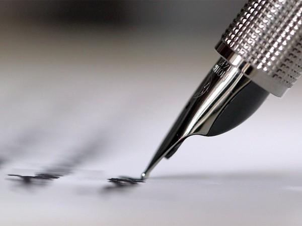 Огромная просьба ко всем кто умеет писать Текст, Microsoft word, Рукописный шрифт