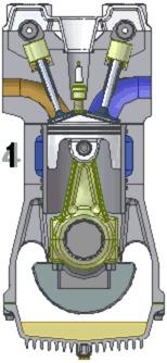 Двигатель, которого никто не любит Двигатель, Бестактный, Гифка
