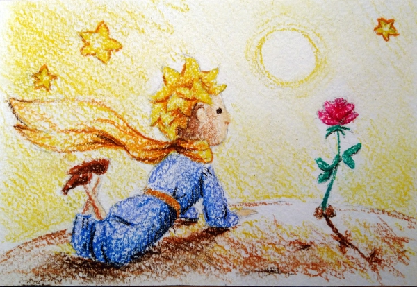 Маленькие приятности Картинки, Арт, Рисунок, Творчество, Отношения, Своими руками, Длиннопост