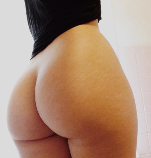 Толстые попки фото