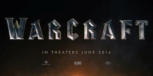 """Фильм """"Варкрафт"""" станет началом новой эпохи? Warcraft, World of Warcraft, Legendary, Фильмы, Адская кухня"""