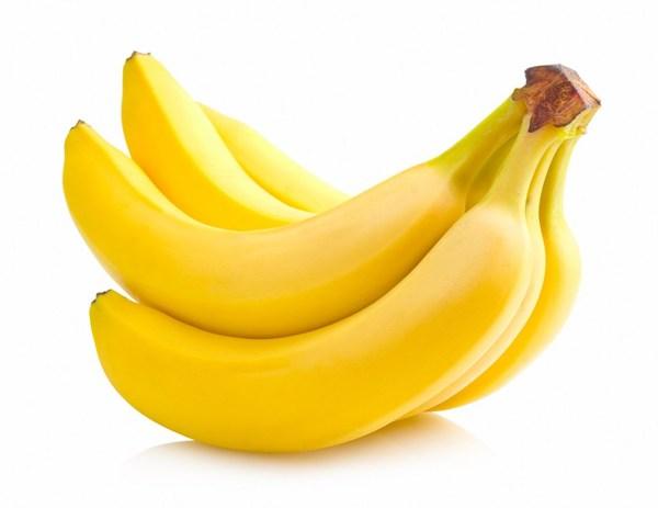 Немножко о бананах. Банан, Факты, Еда, Рекорд, Длиннопост