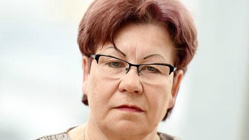Латвия вдвое увеличила сумму претензий к России за «советскую оккупацию» Латвия - Россия, Политика, Ущербность