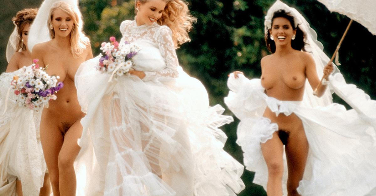когда влюбляемся, девушки на свадьбах голые кругу мате, жевали