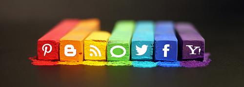 Опрос о социальных сетях и мессенжерах Сила пикабу, Опрос, Социальные сети, Программист, Помощь, Интернет, Универ, Учеба