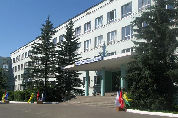 СанктПетербургский государственный университет