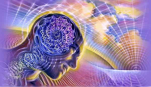 Аудионаркотики: старая песня по-новому Аудионаркотики, Ритмы мозга, Альфа-Ритм, Бета-Ритм, Brainwave generator, Роберт монро, Длиннопост