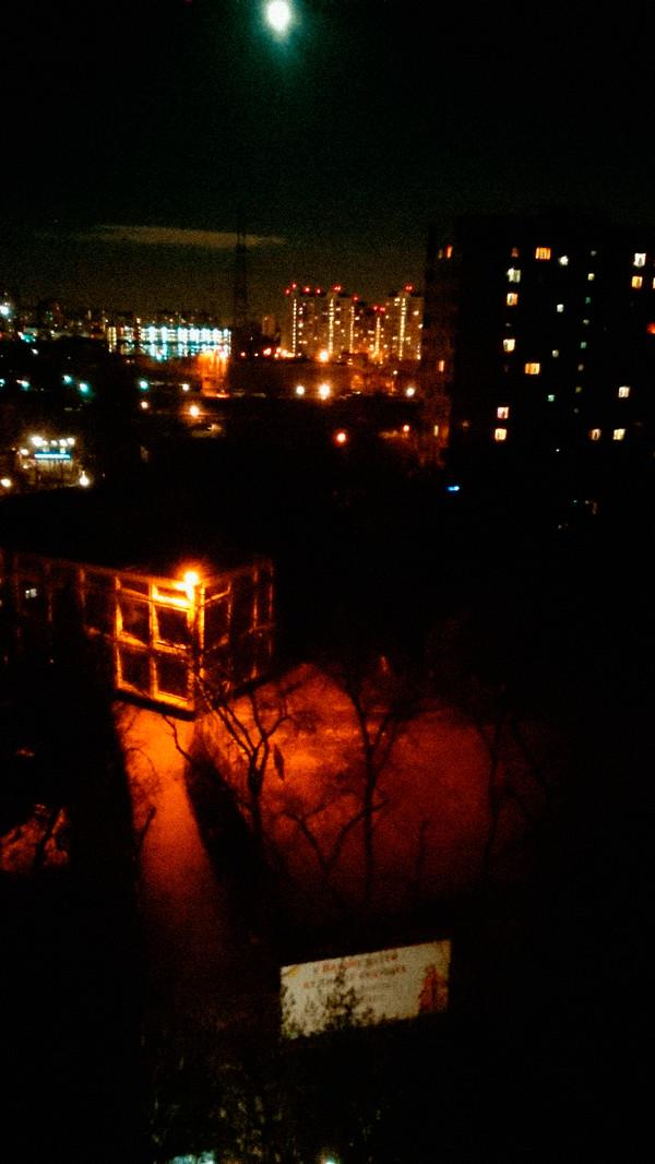 Окна домов Крипота, Нехорошая квартира, Странные люди, Дверь, Мракопедия, Длиннопост