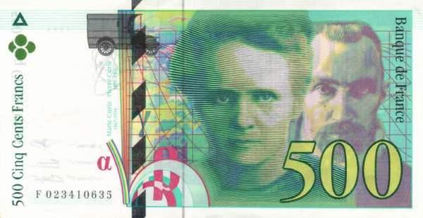 Великие ученые на денежных купюрах Ученые, Деньги, Длиннопост, Валюта, Купюра, Физики, Математики, История