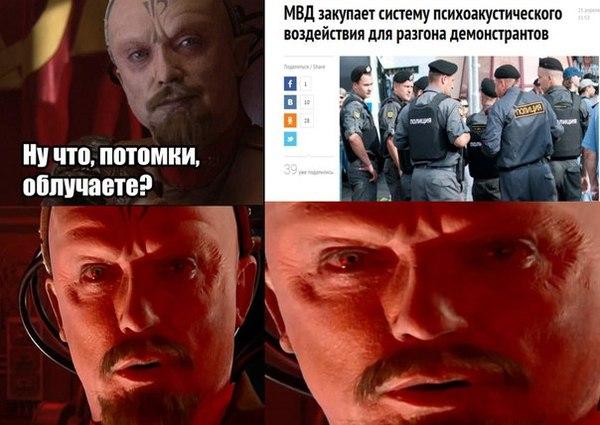 Скачать command & conquer: red alert 2 + yuri\'s revenge торрент.