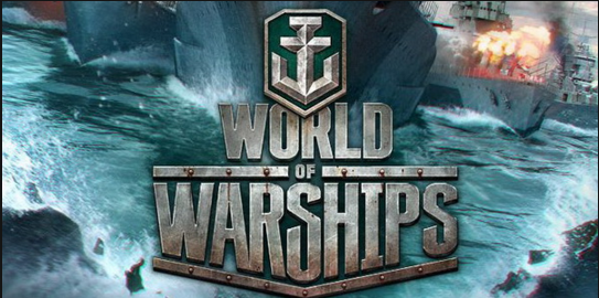 Получаем 3 дня према worldoftanks World of Tanks, Халява, World of Warships, Wargaming