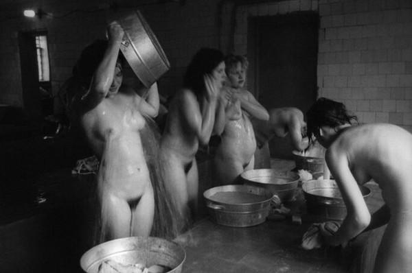 Порно женская баня скрытая камера