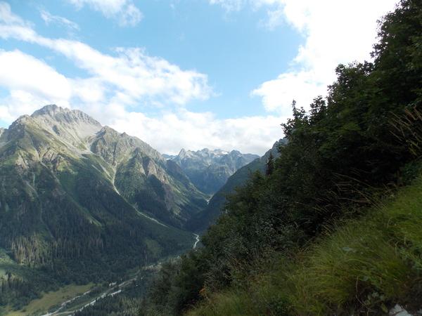Красоты Кавказа <strong>фото красот кавказа</strong> Горы, Отдых, Фото, Кавказ, красоты-кавказа, длиннопост
