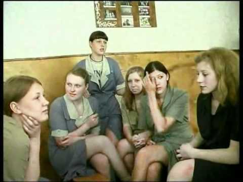 Лесбиянки опущенные на зоне фото 497-713