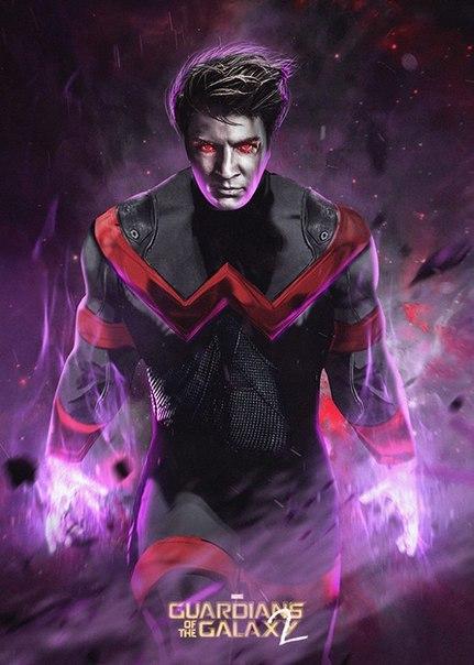 Новая роль Натана Филлиона Marvel, Светлячок, Castle, Green Lantern, кастинг, роль, новости, Интересное