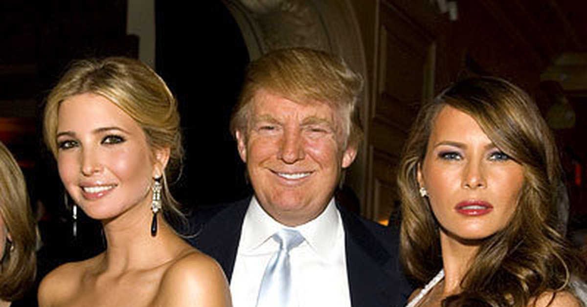 witnessing trumps wife - 1200×628