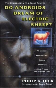 15 фантастических книг, рекомендуемых к прочтению книги, фантастика, список, Sci-Fi, длиннопост