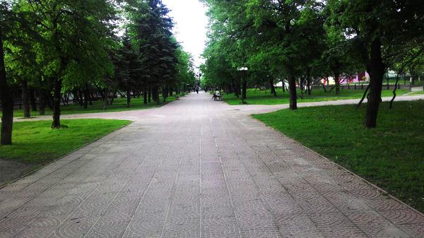 Луганск, 1 Мая 2016 Луганск, Украина, Блог, 1 мая, длиннопост, ЛНР