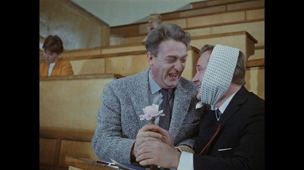 Трус, Балбес, Бывалый... Советское кино, Трус Балбес Бывалый, Хорошее, Ностальгия, Длиннопост, Картинки, Советское, Россия