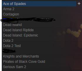 Steam аккаунт Steam, Аккаунт, Халява, Steam аккаунты