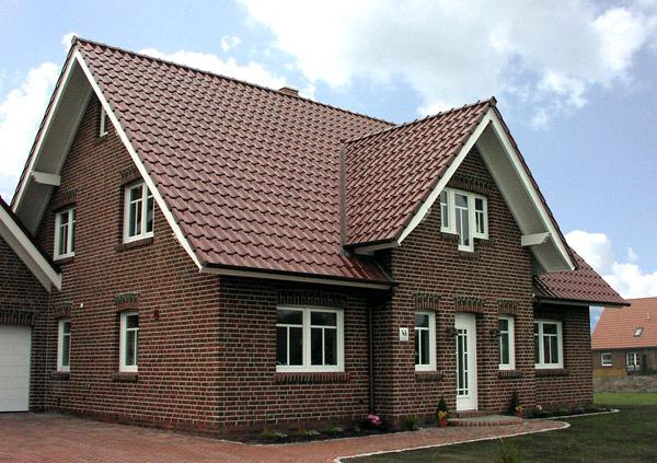 Важность планирования строительства вашего дома