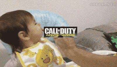 Modern Warfare Remastered не будет продаваться отдельно от Infinite Warfare.
