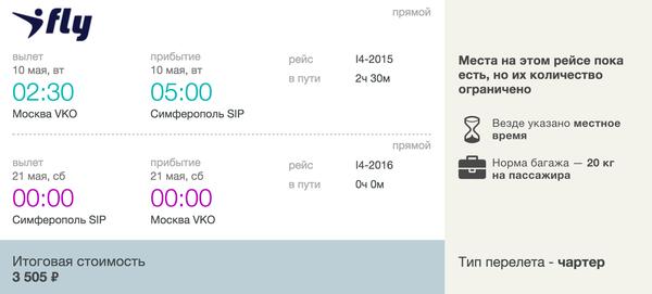Анекс Тур Москва  Официальный сайт турагентства ANEX TOUR