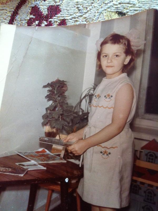 Помогите, пожалуйста, найти человека Анжела Николаевна, примерно 1980 г.р. +/- 2 года лига детективов, поиск людей, Магаданская область, длиннопост, помощь