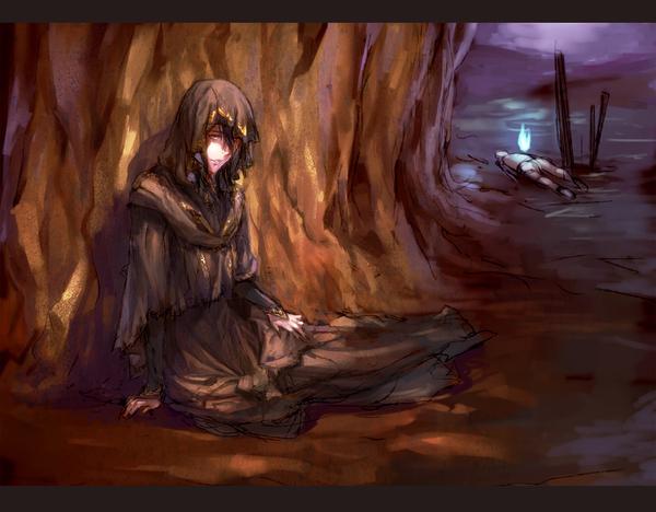 Квилана из Изалита