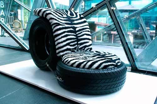 Что можно сделать из шин. Новые идеи Своими руками, поделки из шин, Старые покрышки, длиннопост
