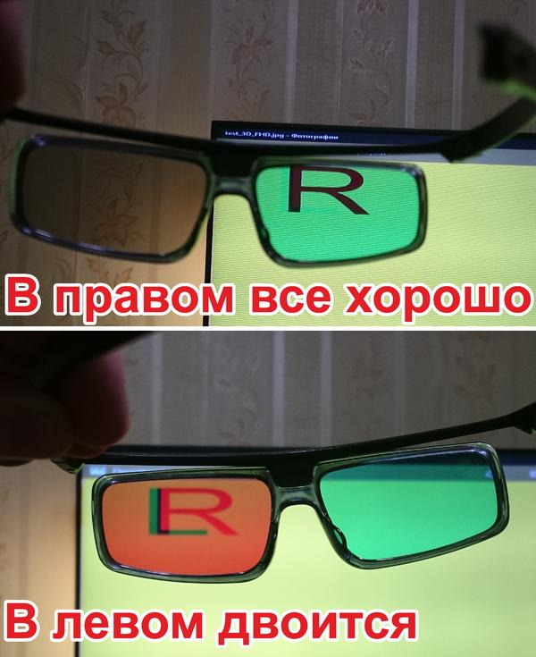 О Мвидео Мвидео, Гарантийный ремонт, Телевизор, Philips, Ухта, Длиннопост