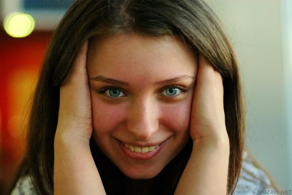 24 признака того, что Вы пробыли в России слишком долго Русские люди, Русские, Длиннопост