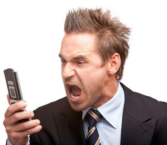 Назойливые звонки из банка списание задолженности какие документы нужны