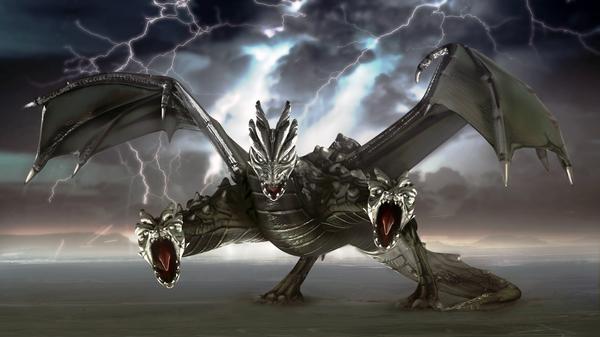 Картинки по запросу Змей Горыныч