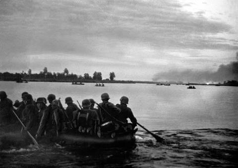 Помните Великая Отечественная война, Память, 9 мая, Длиннопост