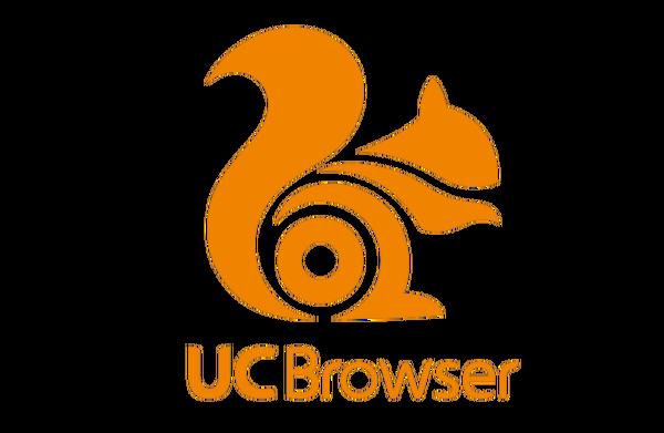 UC Browser  скачать бесплатный браузер Белка
