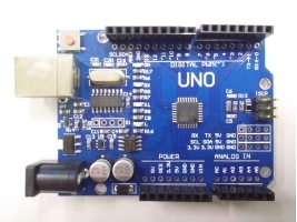 Arduino - Free downloads and reviews - CNET Downloadcom